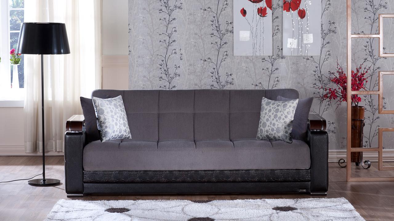 Sofaer Til Unge: Sofaer stort lagesalg af billige kvalitets sofaer køb online. Vælg en sovesofa ...